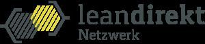 LEA_netzwerk_gross_RGB