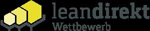 LEA_wettbewerb_gross_RGB